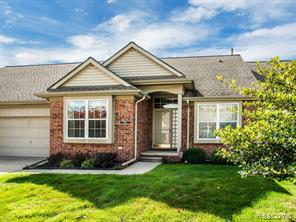 5731 VICTORY Circle, Sterling Heights 48310