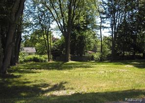 000 LONGVIEW, Rochester Hills, Michigan 48317